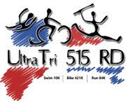 1er Triatlón de Ultradistancia en Republica Domincana